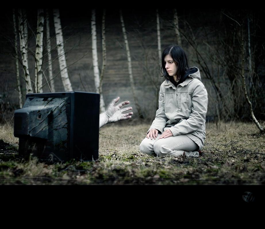 control:remote