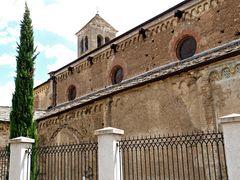Convento di San Francesco di Susa