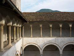 Convento_Ripa