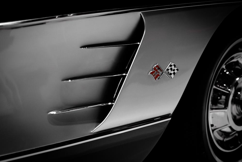 .:convertible:.
