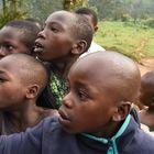 Cookies for Kids.-Uganda-moutain-aerea