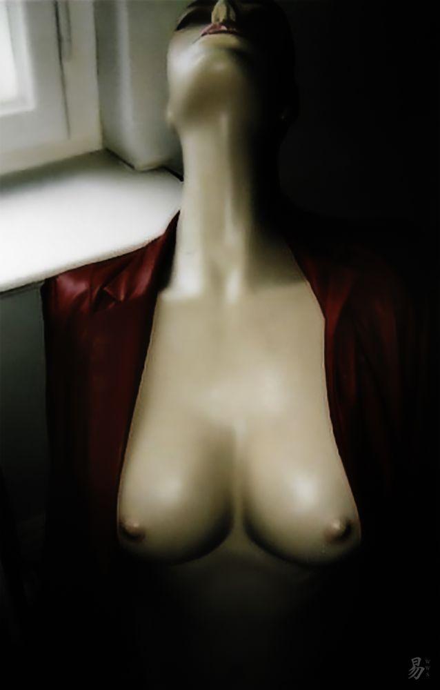 cool.art.erotic