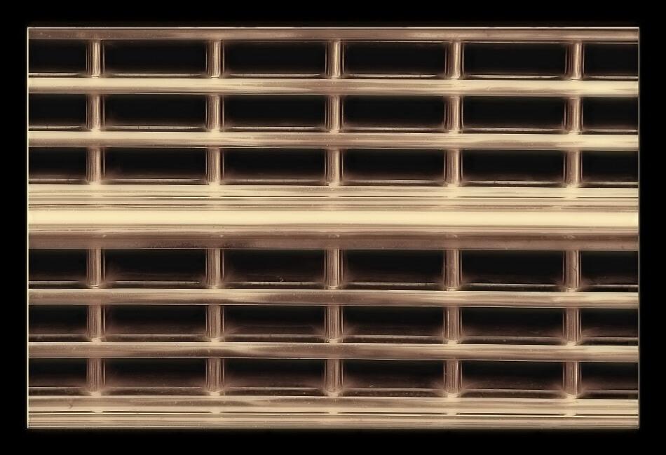 Cooler Kühler