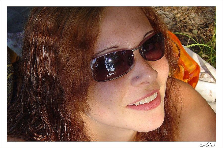 Coolness, SOMMER und Sonne
