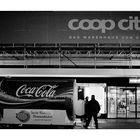 Coop City * Cola Cola