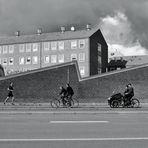 Copenhagen Street Life