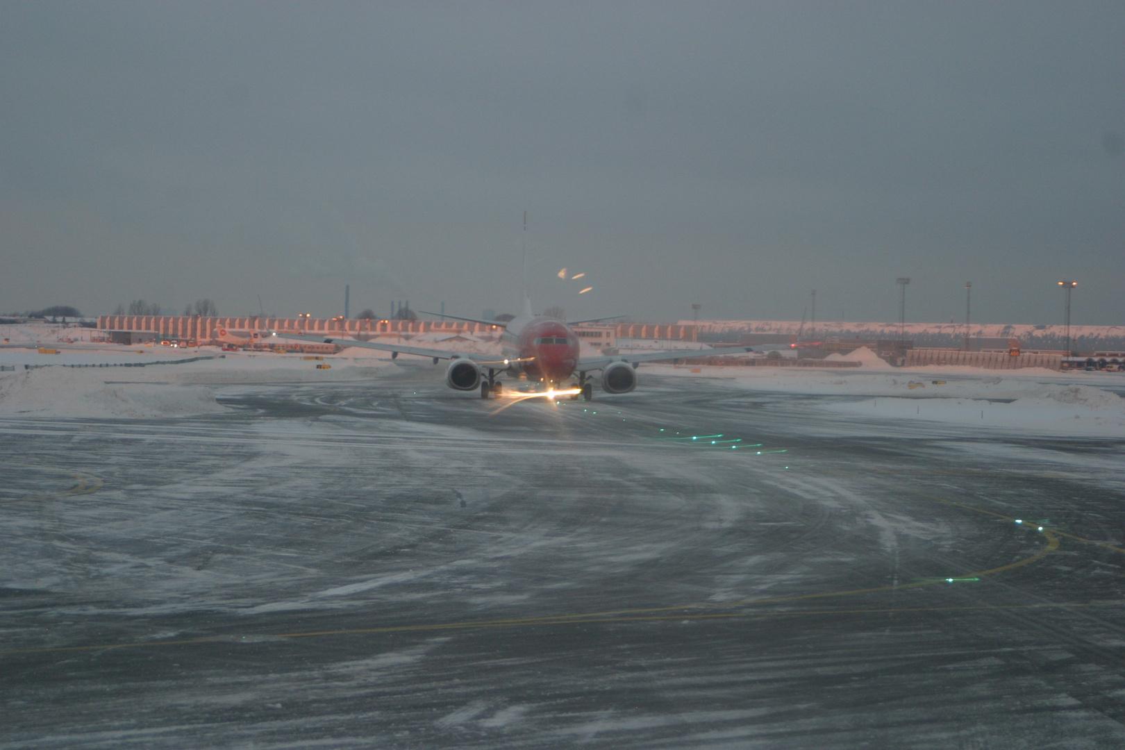 Copenhagenairport 2