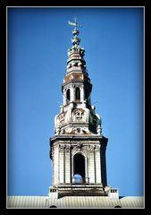 COPENHAGUE - 2 -