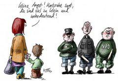 copyright Stuttmann