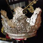 Cora do Rei Festeiro