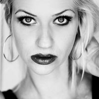 Cora Stern