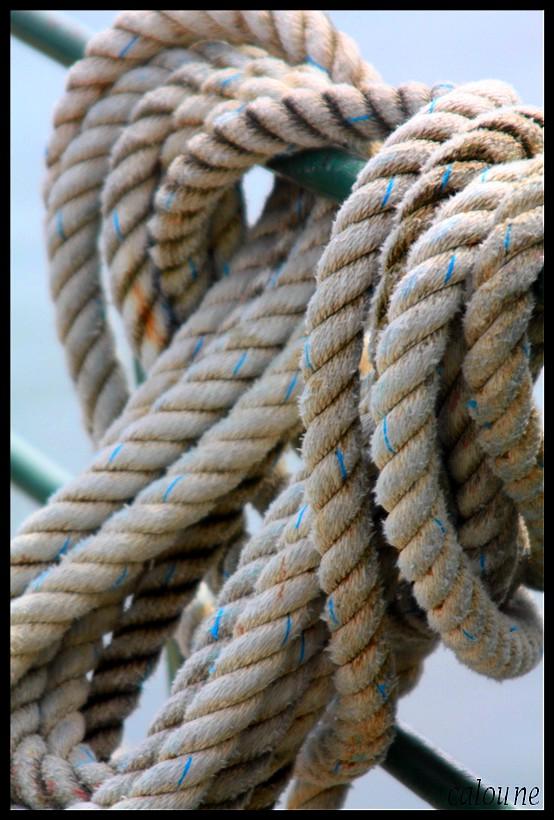 cordage 1