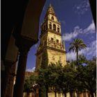 Córdoba-102