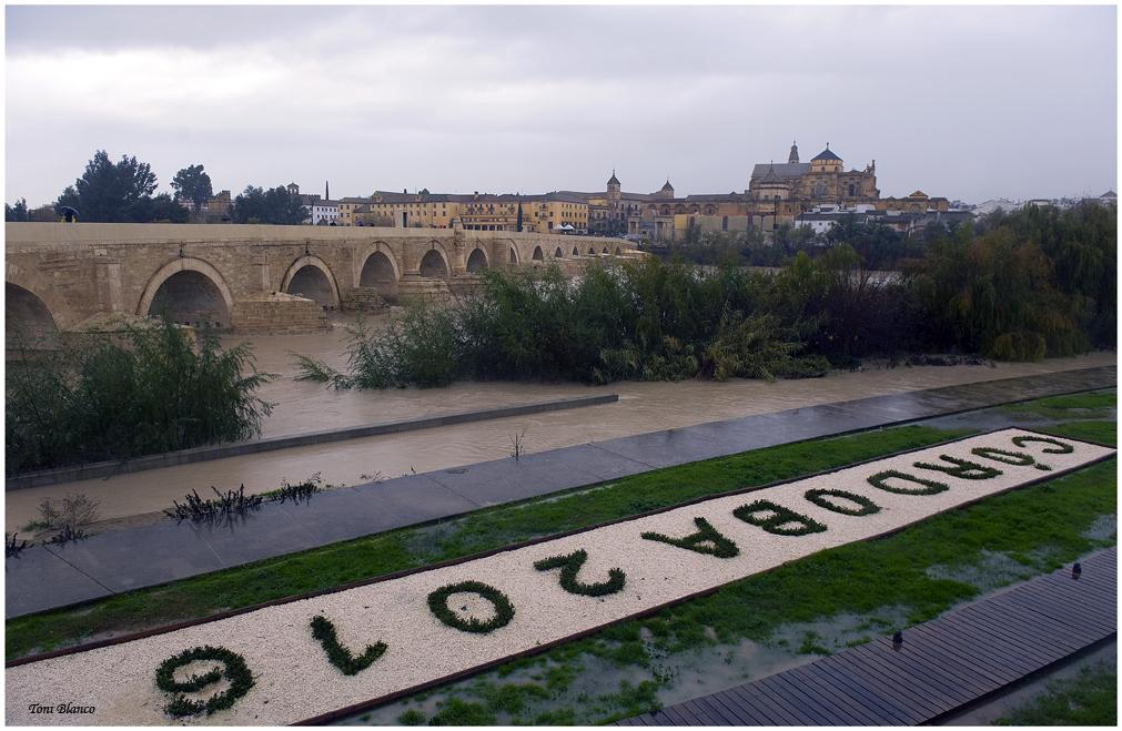 Córdoba-153