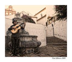 Córdoba-70