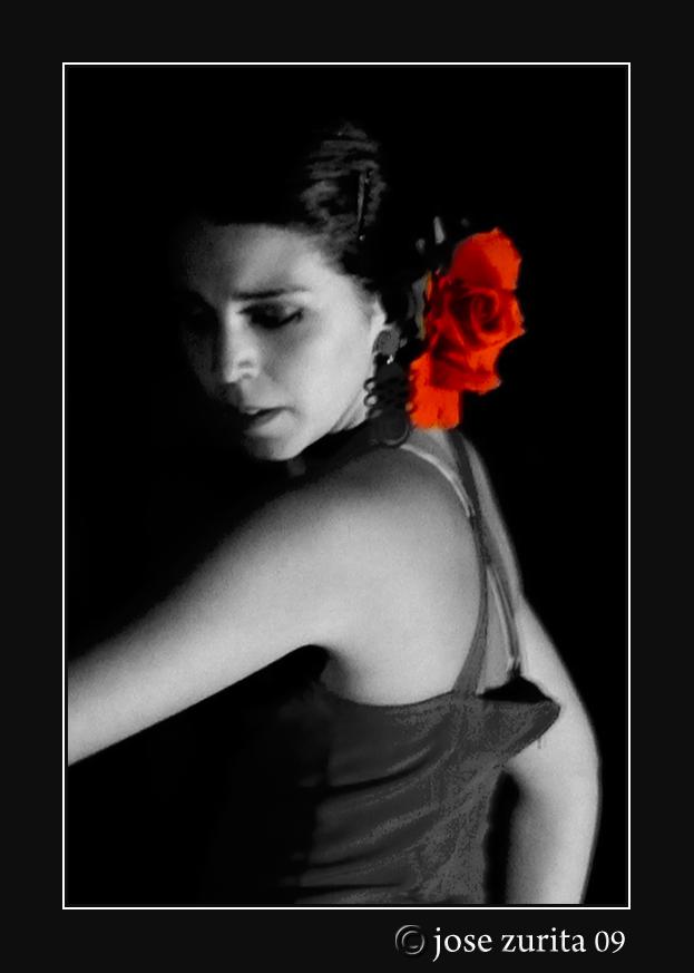 Cordoba, la Noche Blanca del Flamenco III