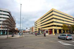 Córdoba Siglo XXI