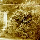 Corfù, 1931