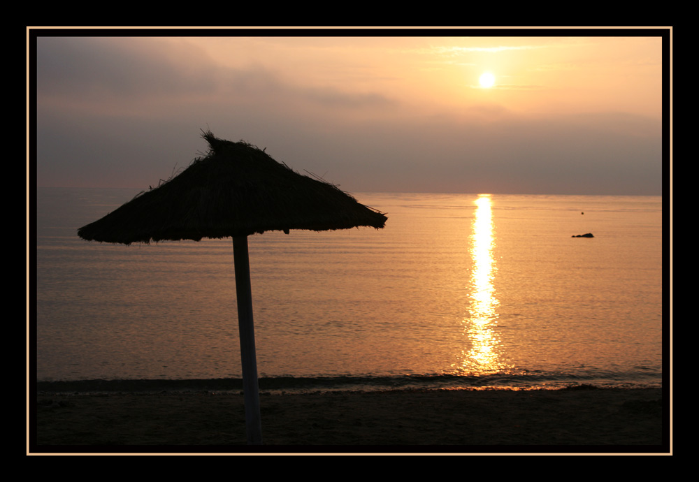 Corfu-Sunrise (Greek)