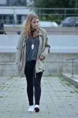 Corinna (5)