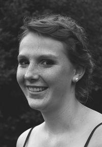 Corinna Schaefer