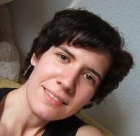 Corinna Schreck