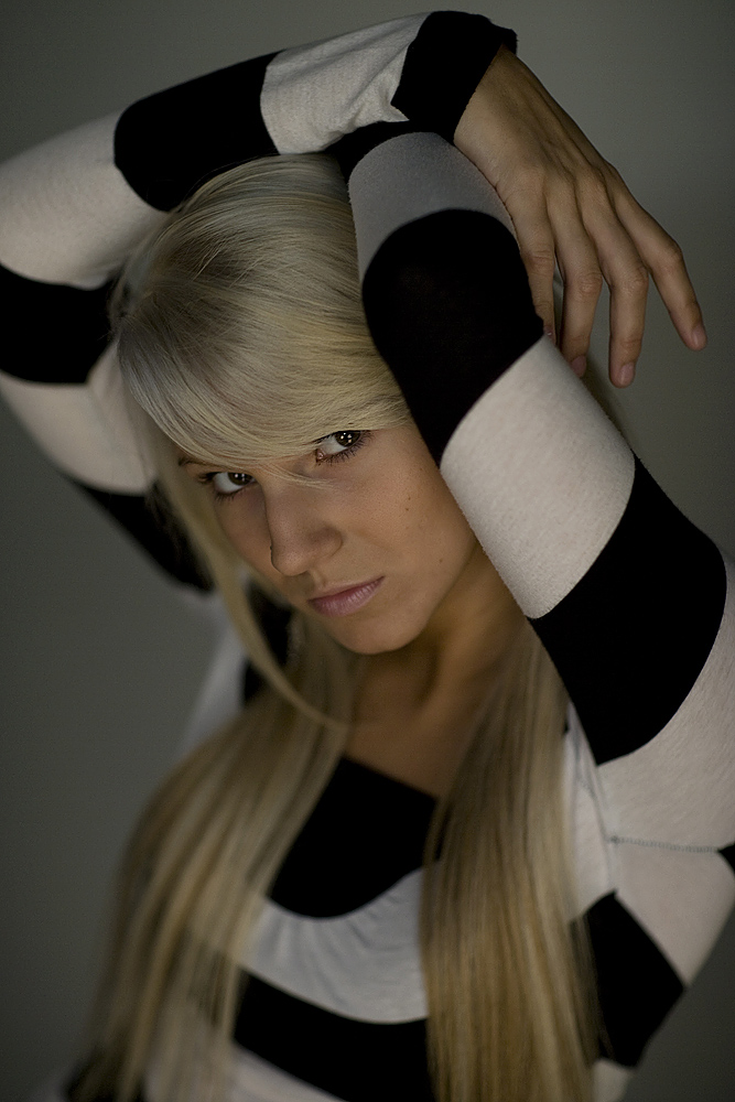 Corinne #2