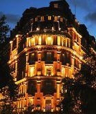 Corinthia Hotel***** London