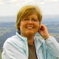 Cornelia Bertl
