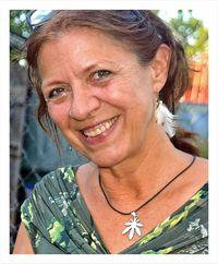 Cornelia Braun