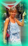 Cornelia Gerber57