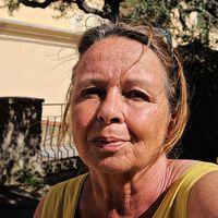 Cornelia Hollaender
