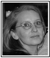 Cornelia Lange