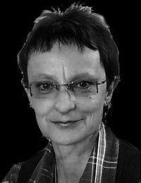 Cornelia Weck