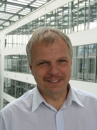 Cornelius Boddenberg