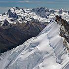 CORNO BIANCO (4.505m)