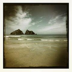 Cornwall#1