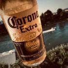 Corona Beer_edited_4iOs_Snapshot36-01