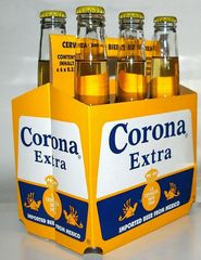corona bier - mexiko