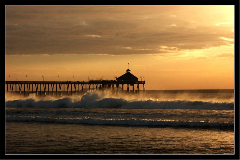 Coronado Beach, USA CA