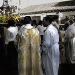 Corpus Christi (2)
