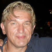 Corrado Costa