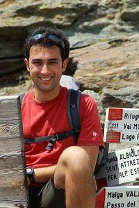 Corrado Dallacosta
