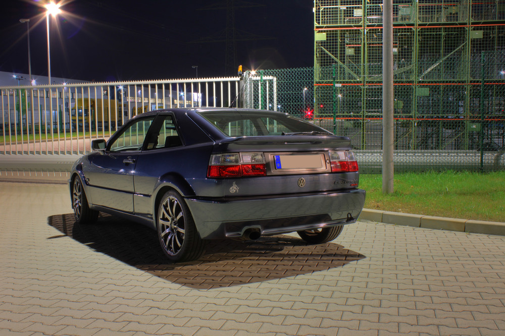 Corrado -Test by night -2-