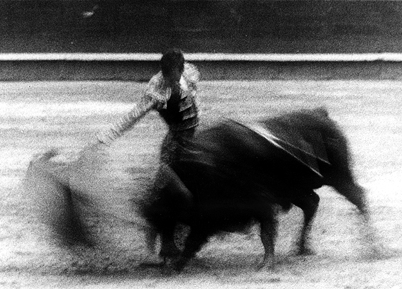 Corrida de Toros, 2,Madrid