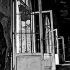Corridoio del passato