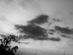 Corridore nel cielo
