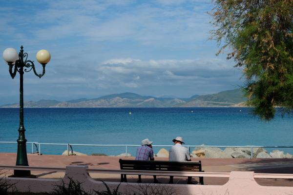 Corse-Ile Rousse
