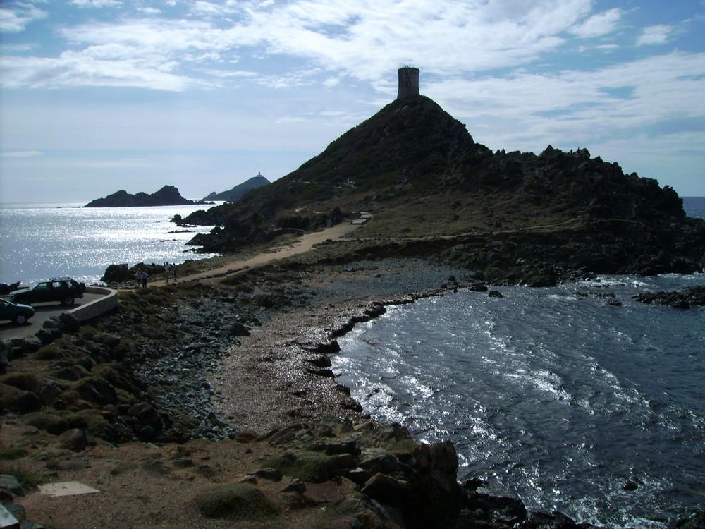 Corsica_1, 2007