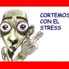 cortemosla con el stress